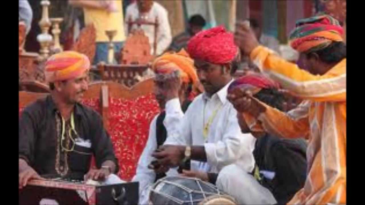mhare hiwda mein jagi dogri rajasthani song