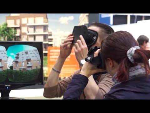 oculus-rift-im-einsatz-|-begehungen.de