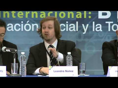 Big data, privacy and data protection (English audio)