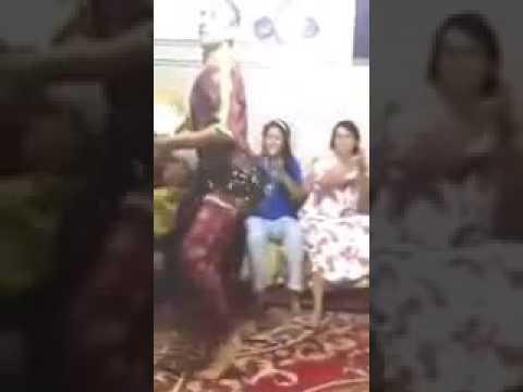 شوهة زامل كيشطح فضيحة المغرب thumbnail