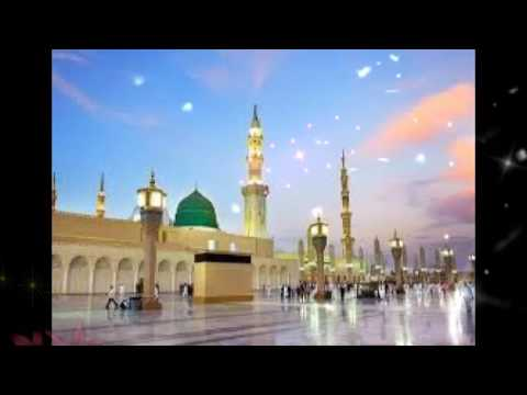 Heart touching naat by Muhammad Aurangzaib Owaisi  Record & Released by STUDIO 5