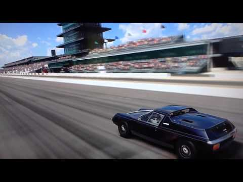 gran turismo 6 lotus europa indianapolis youtube. Black Bedroom Furniture Sets. Home Design Ideas