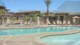 The Enclave Apartments in Palm Desert, CA - ForRent.com