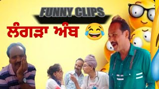 New Funny video 2021  Top Funny Videos  Non Stop Laughing