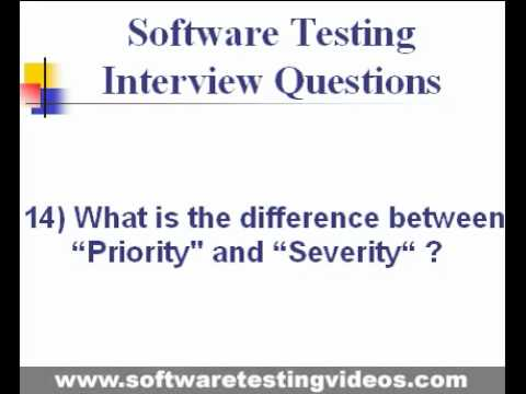 software testing manual testing faqs These emerging software testing trends will drive  8 software testing trends every tester should follow in  when to do manual testing and when.