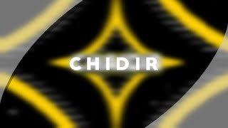 Download C H A I D I R • 2D INTRO • PAID • 100% ANDROID