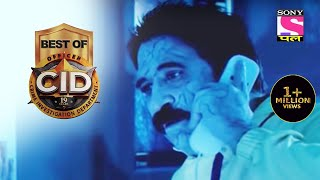 Best Of CID | सीआईडी | Do or Die - Part 2 | Full Episode
