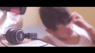 Rooofa Mc - Im Sorry Mama ( Clip Officiel ) + Bonus a La Fin