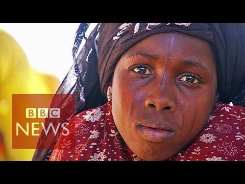 Boko Haram: What happened in Baga?