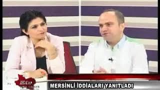 Berk Mersinli (13.08.2013) & www.nurgulyilmaz.com Video