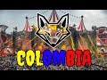 Colombia Original Mix FOX INTONED Descarga 2018 Guaracha Aleteo Tribal Y Zapateo mp3