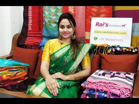 Repeat Ashadam Special Discount Sale Up To 70 Discount Episode 1213 Vigneshwara Silks By Vigneshwara Silks You2repeat