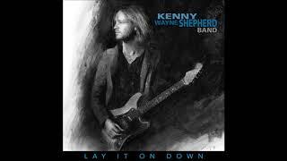 Kenny Wayne Shepherd Nothing But The Night