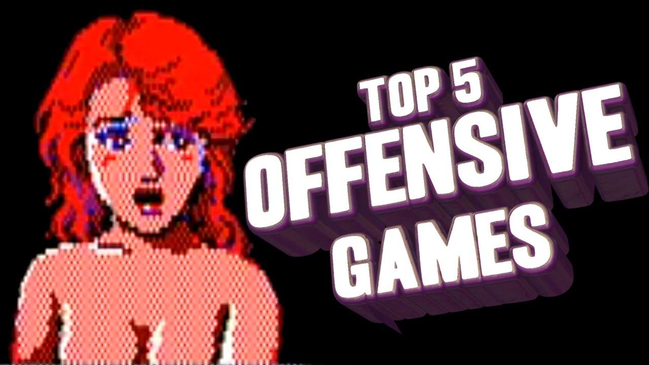Krasses Rape Game macht deutscher Schlampe Spaß