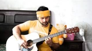 Yaar Mod Do Guitar Instrumental/Tabs
