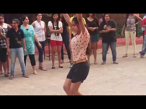 World best tamil Kuthu dance video - Tamil Song - HD