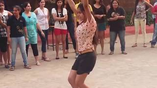 World Best Tamil Kuthu Dance Video   Tamil Song - HD