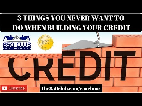 3-things-you-never-want-to-do-when-building-your-fico/credit-karma-credit-in-2019---good-credit
