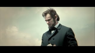 Abraham Lincoln: Vampire Hunter - Hindi Trailer