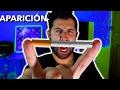 EL MEJOR TRUCO DE MAGIA CON CIGARRO   ♣︎ Carlos Luviano ♣︎