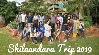Shilaandara Resort Day Out Bangalore | Ramanagara | Best Resort Dayout in Bangalore