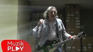 Ahmet Güven - Taksim Kızları (Official Video)