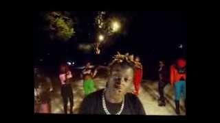 Video Waguan Gravity Omutujju New Ugandan musik 2013 @Shiftpromotionz download MP3, 3GP, MP4, WEBM, AVI, FLV Mei 2018