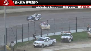 The 64th Season Opener | Eldora Speedway 4/15/17