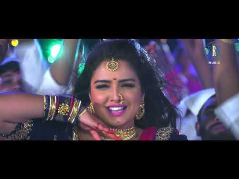 Nirahua Hindustani 3 | नाट्य...