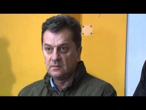Nebojša Simović O Neohodnoj Pomoći
