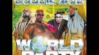 Watch Goodie Mob Cutty Buddy video