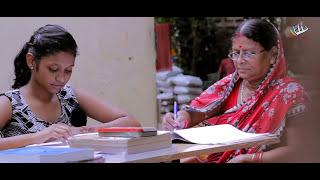 Sunle Maula | Rituraj Mohanty | Viya Music India | Walking Dreams Production | Unicef Odisha