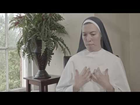 Cor Ad Cor: Sr. Mary Raphael Interview with Guest Interviewer Deacon Brian Becker