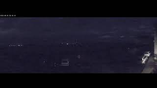 Preview of stream Île de Batz live cam, France