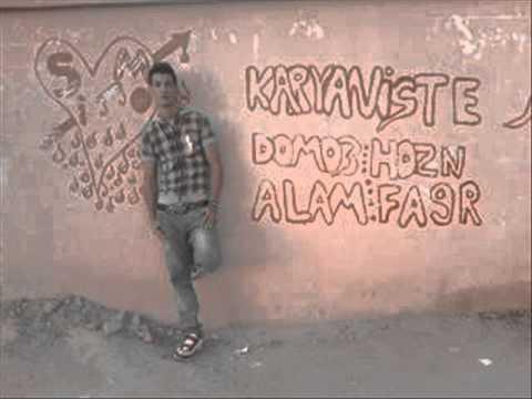 rap youssoufia 2013