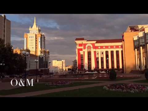 знакомства города саранск