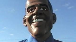 A Milli (Obama Remix)