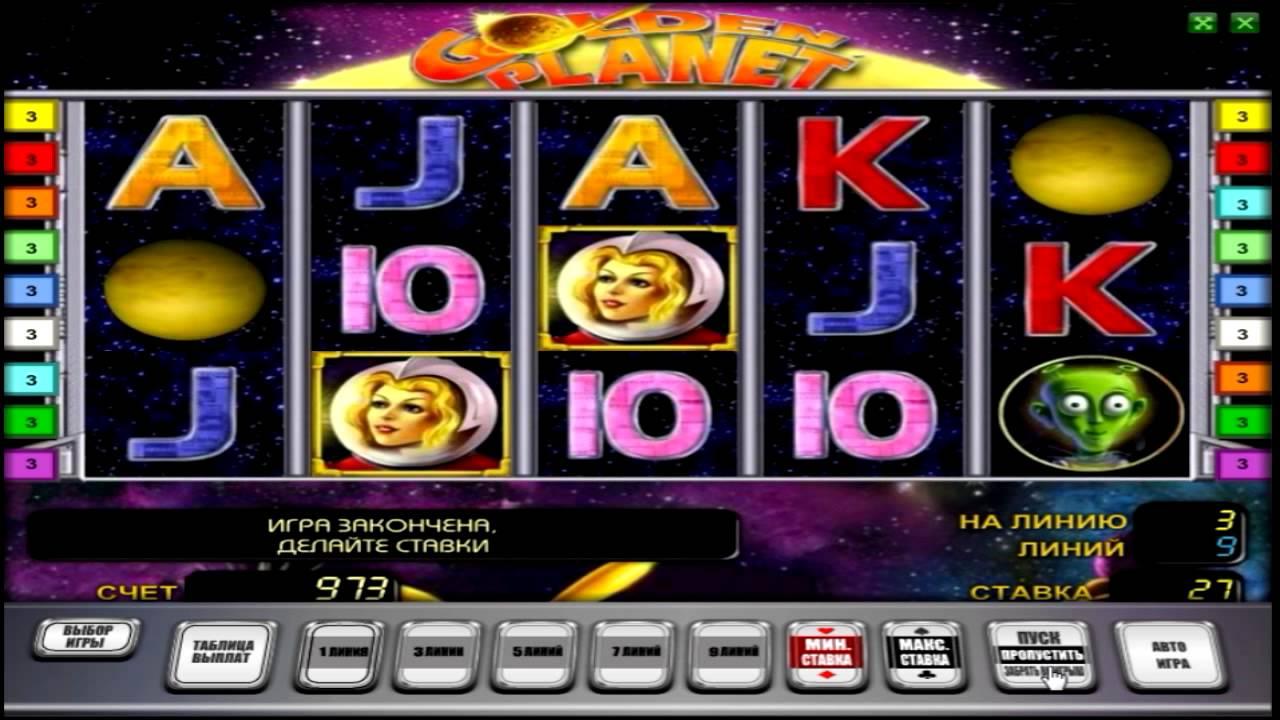 Скачать на nokia игровые автоматы