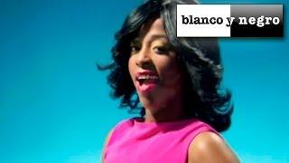Princess Superstar - Licky (Official video)