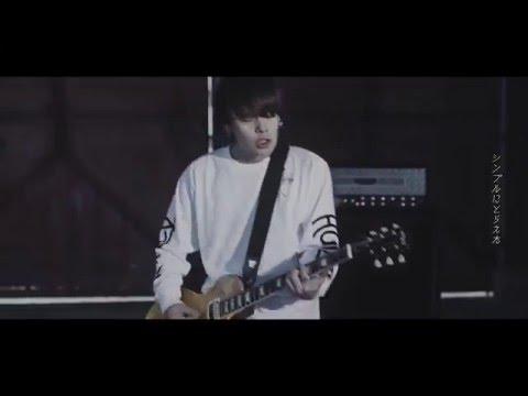 POT【Reversal World】MusicVideo