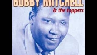 Bobby Mitchell  -  I