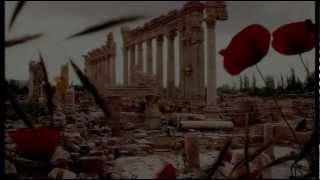Aram Khachaturian - Adagio of Spartacus and Phrygia