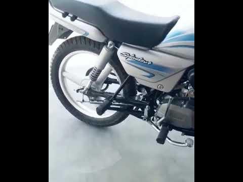 Splendor Loverz WhatsApp Status||just 4 Geri || Modify Bike||punjabi Status||sidhu Mossewala||