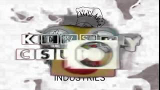 Starburns Industries Csupo: The Improved Version