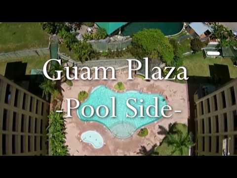 Guam Plaza Resort & Spa - Stay. Dine. Enjoy!