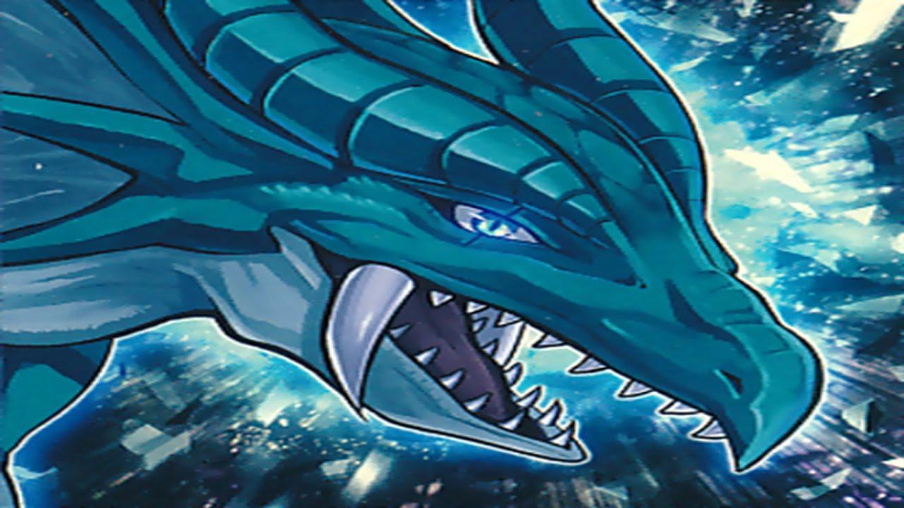 Yu-Gi-Oh! Power of Chaos SHQIP: The Eye of Timaeus - YouTube