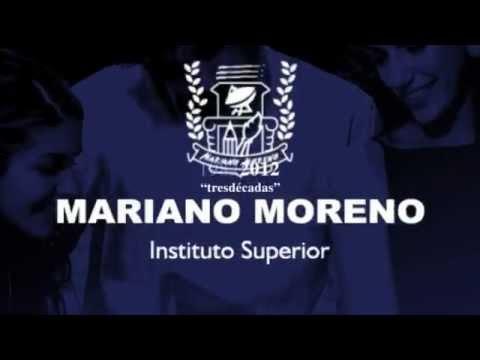 7c33bb08b Estudiar Tecnicatura en Organizacion de Eventos (Córdoba Capital, Córdoba)  en Mariano Moreno - Instituto Superior