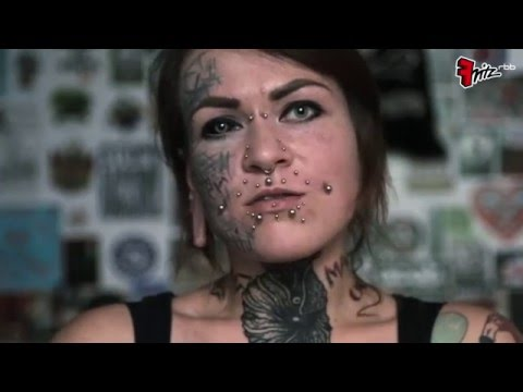 All about my VCH hood piercing from YouTube · Duration:  8 minutes 27 seconds
