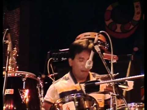 Koinonia: Celebration - Live from Montreux 1984