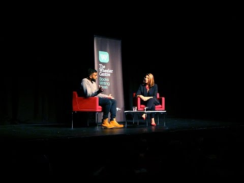 Naomi Klein in Conversation